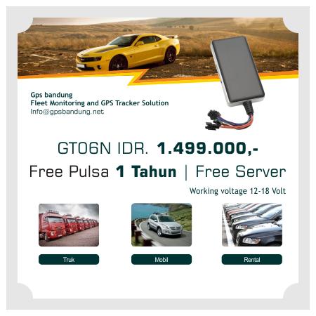 Gps-tracker-gps-mobil-kota-bandung-jawa-barat.